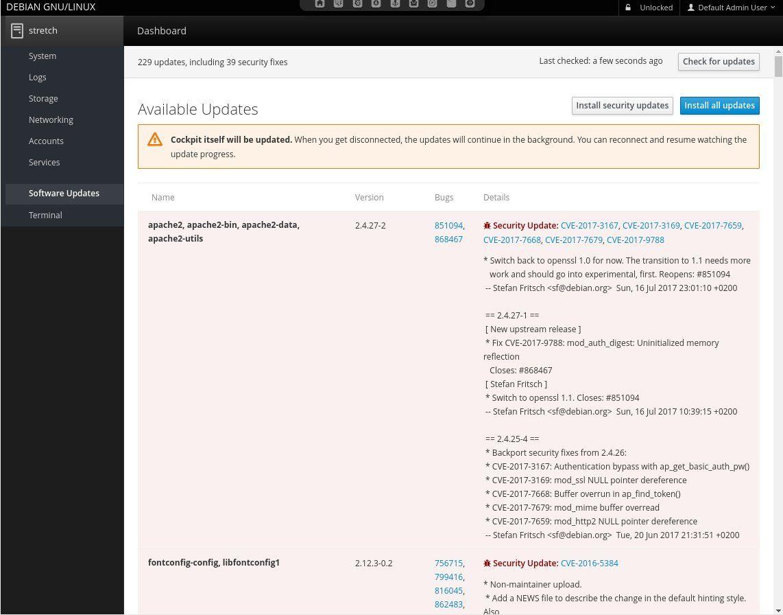 Elephant Shed - PostgreSQL Appliance